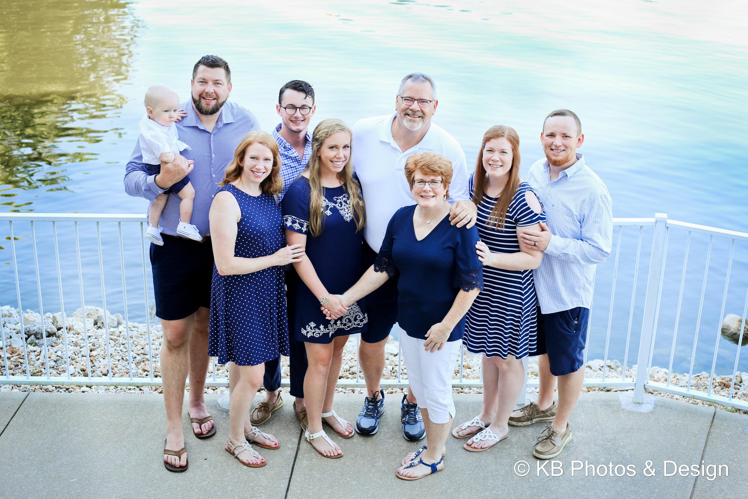 Preview Schmittgens Family 2019-11.JPG