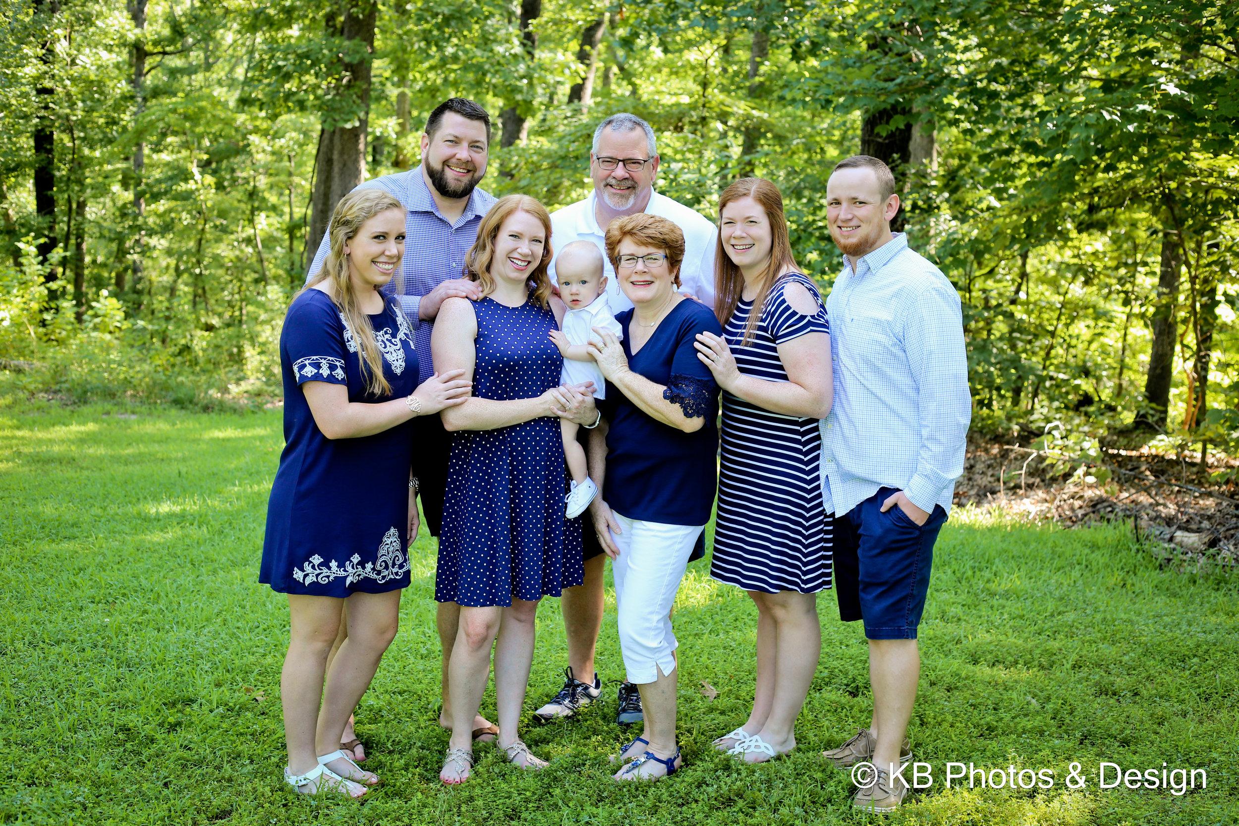 Preview Schmittgens Family 2019-12.JPG