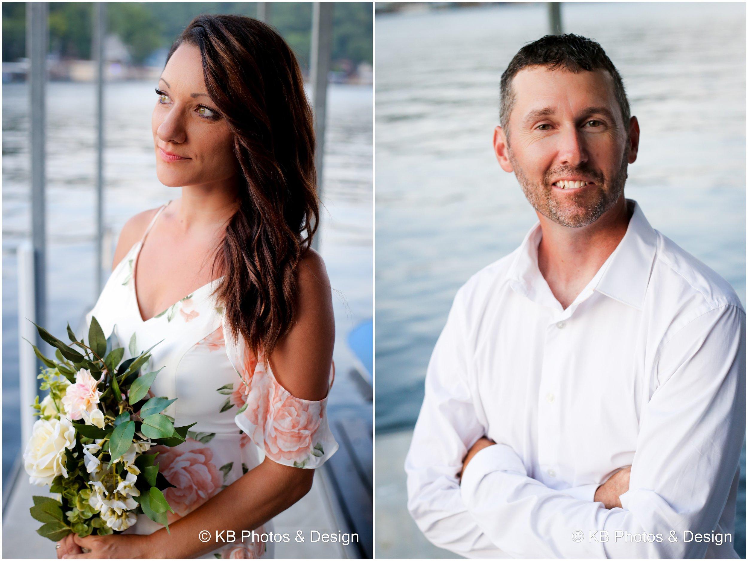 Jeff Kayla bride groom_KB Photos and Design 1.jpg