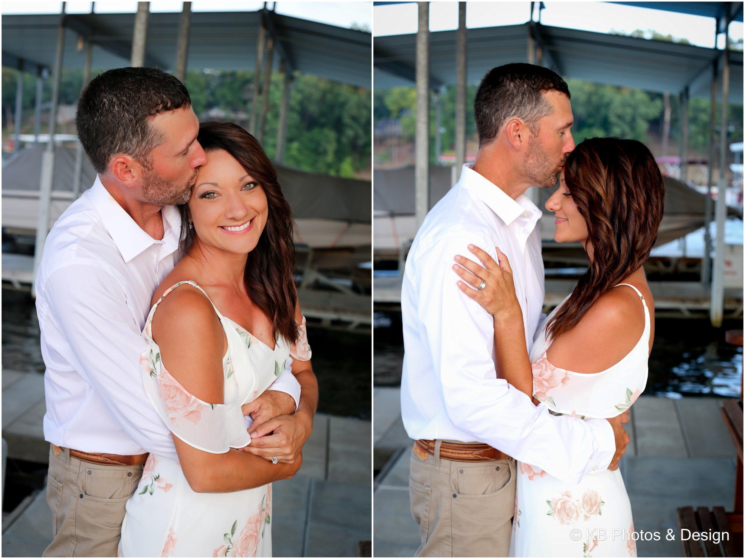 Jeff Kayla bride groom_KB Photos and Design 2.jpg