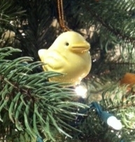 yelllow ornament duck.jpg