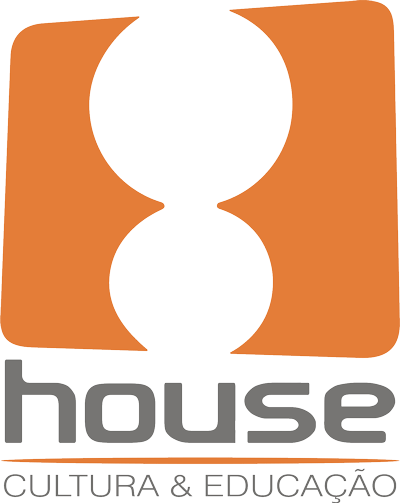 logo-house-cultura-educacao.png