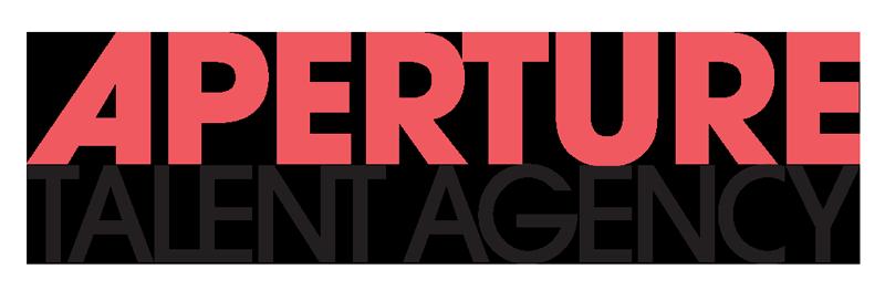 aperture-talentagency.png