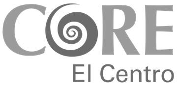 Core+logo copy.jpg