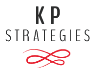 kps_logo_v1-2.png