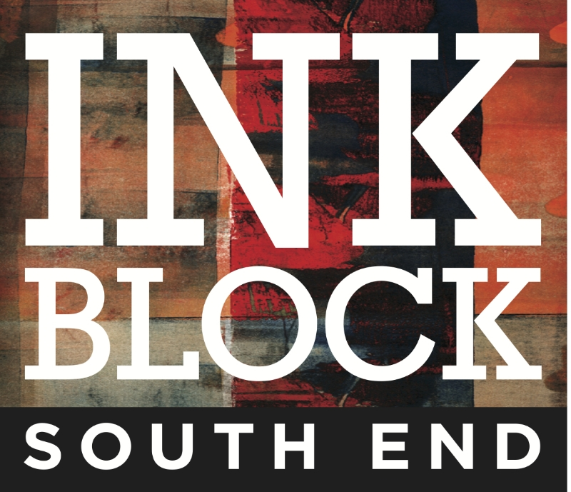 InkBlock logo NEW_2 copy.jpg
