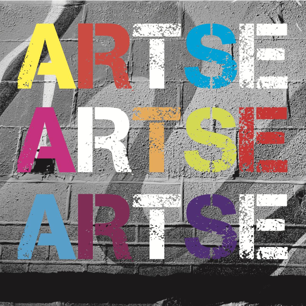 ARTSE_Square.png