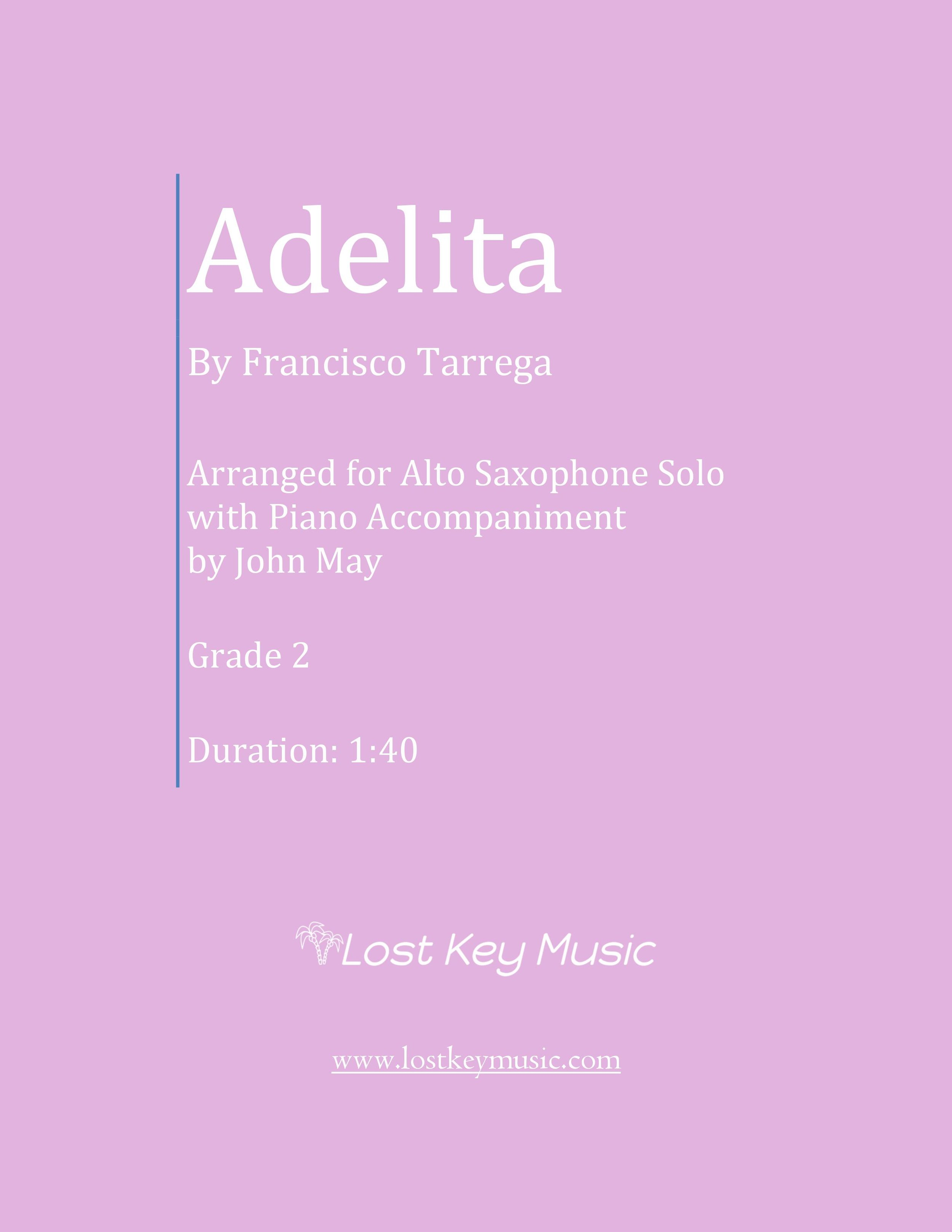 Adelita-alto saxophone with piano accompaniment-cover photo.jpg