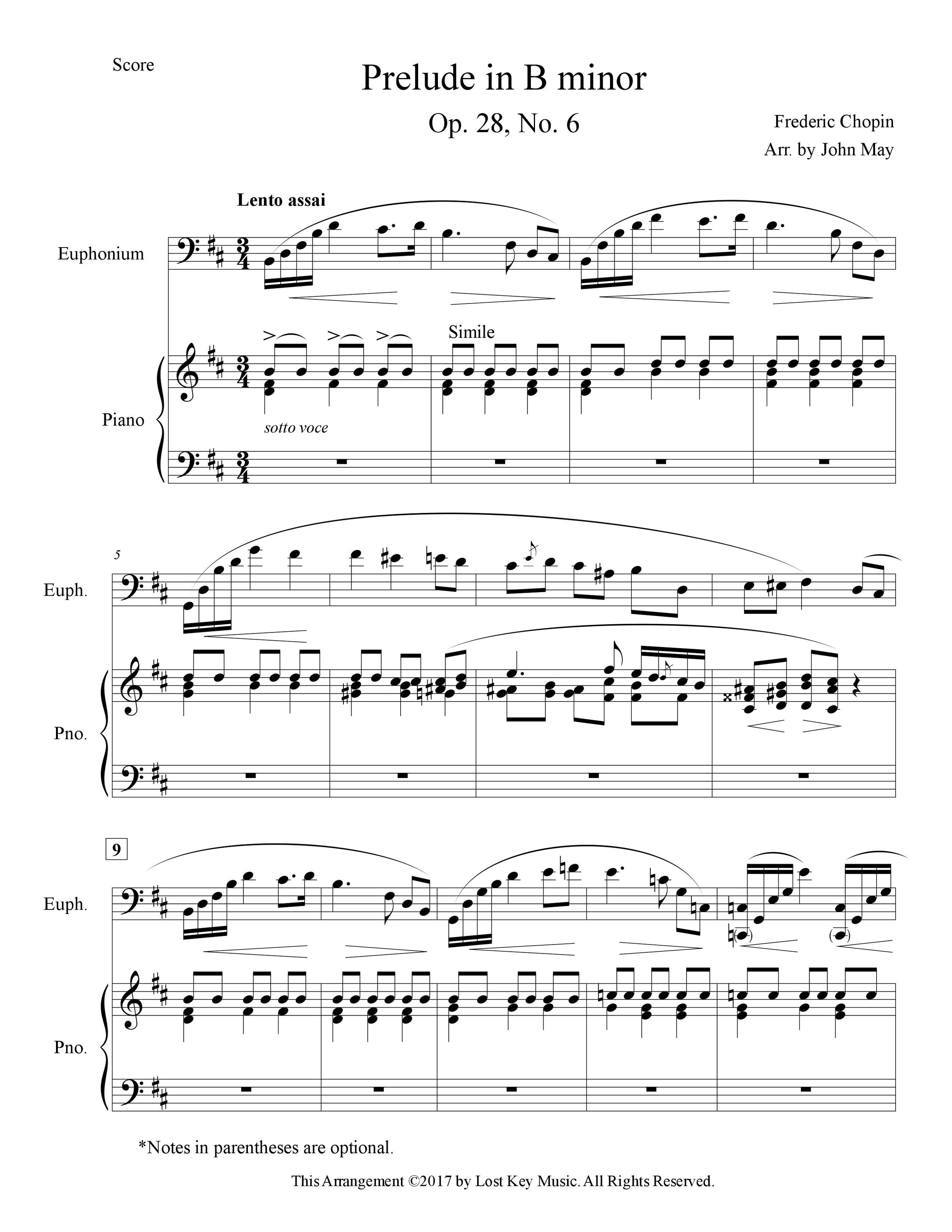 Chopin Prelude in B minor-Score Sample.jpg