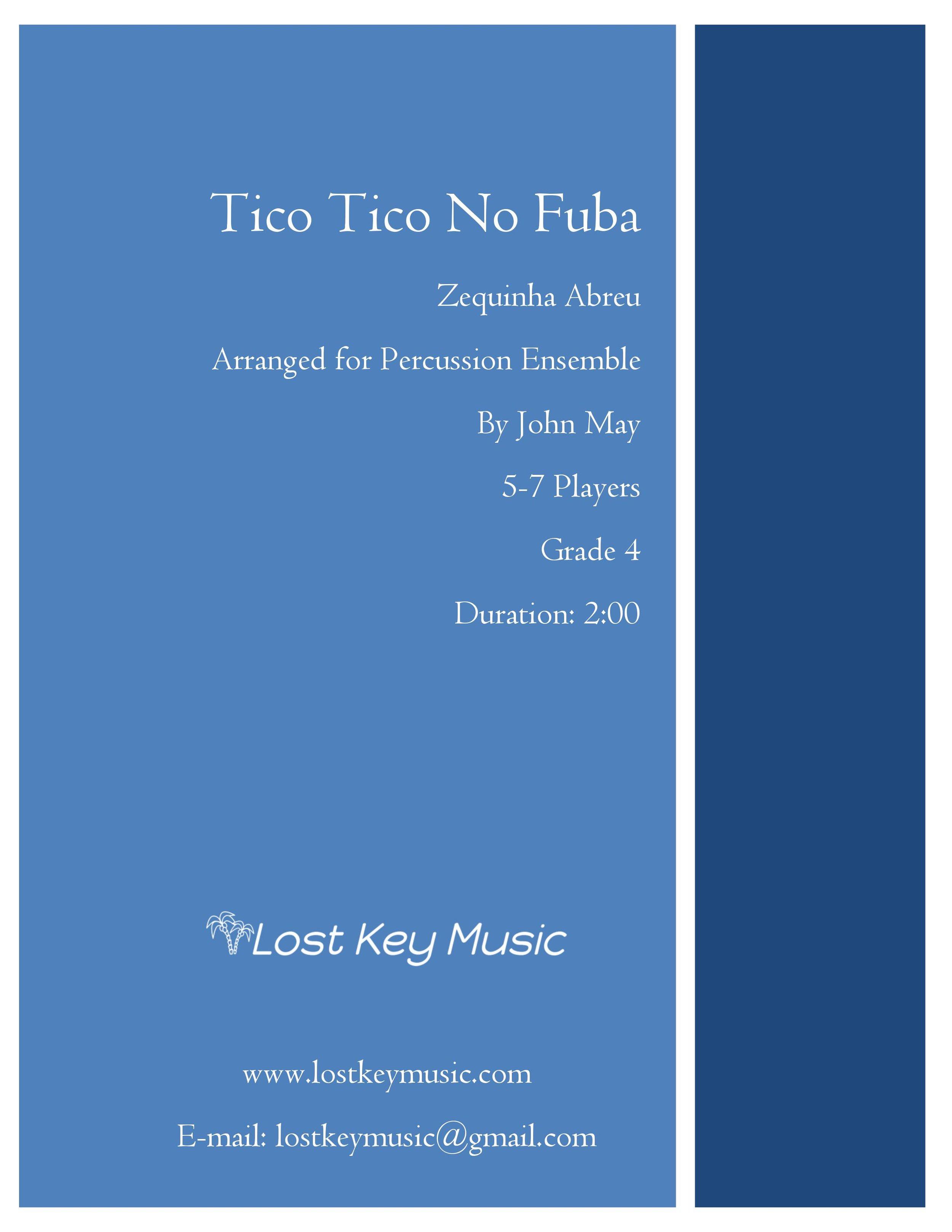Tico Tico No Fuba-Percussion Ensemble-Cover Photo.jpg