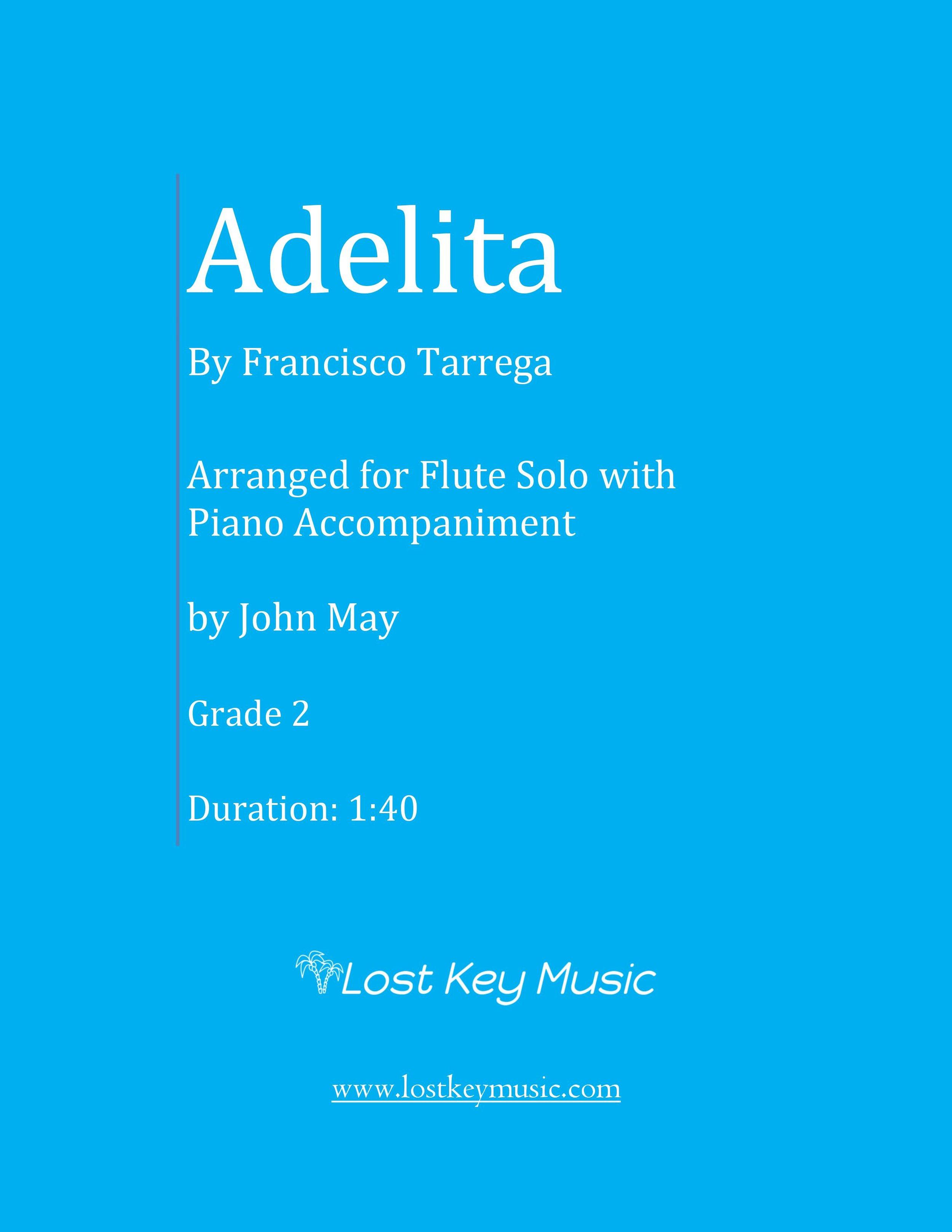 Adelita-Flute Solo with Piano Accompaniment.jpg