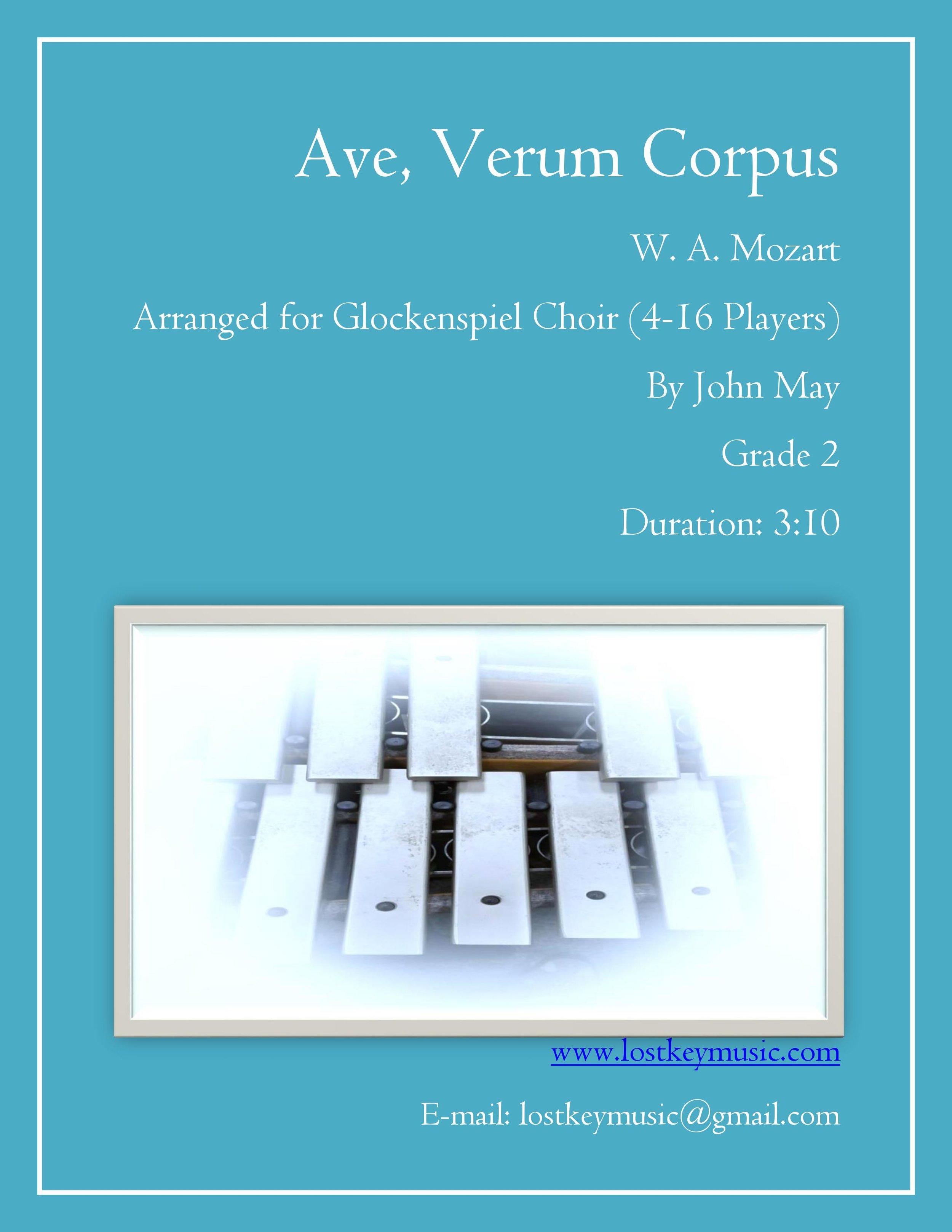 Ave, Verum Corpus Cover Photo.jpg