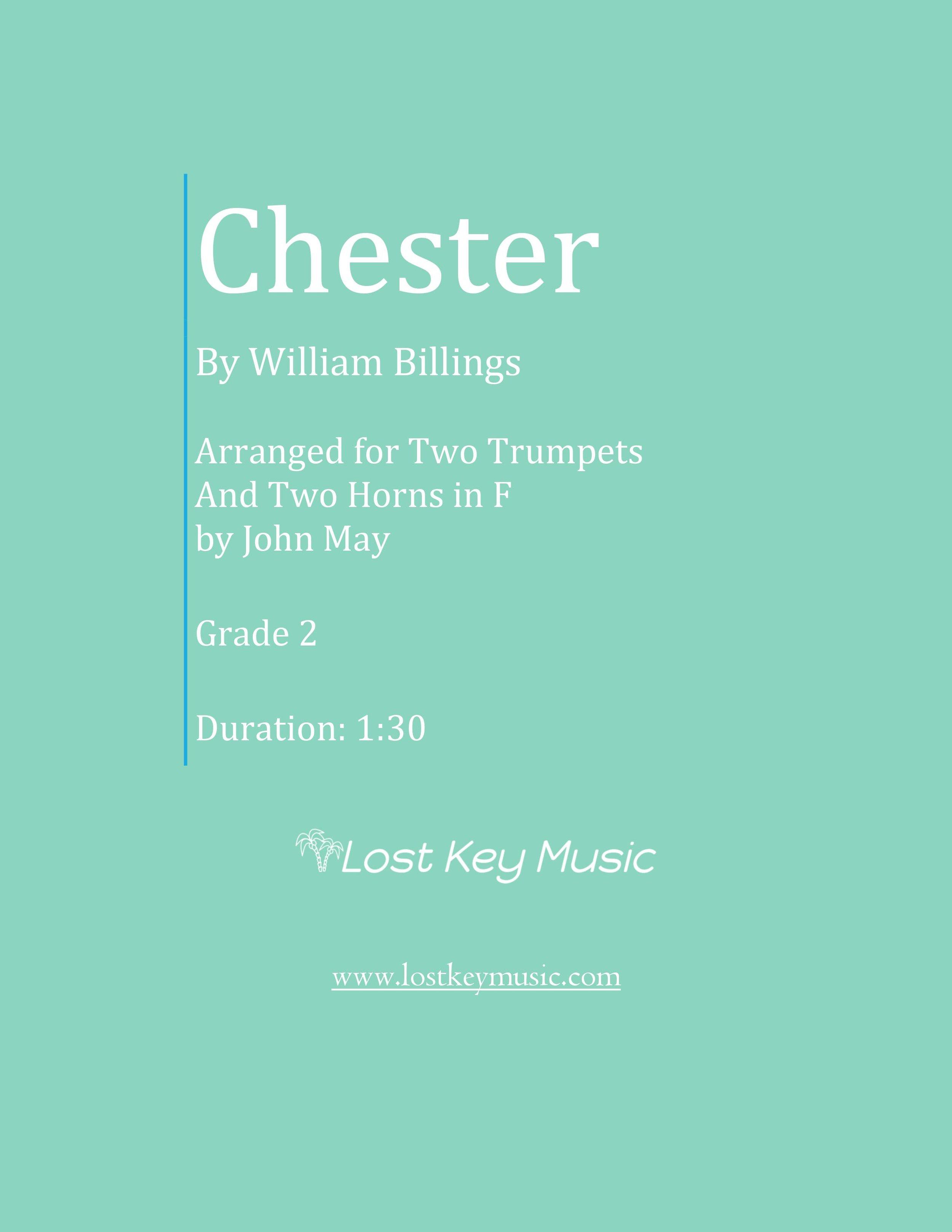 Chester-Cover Photo.jpg
