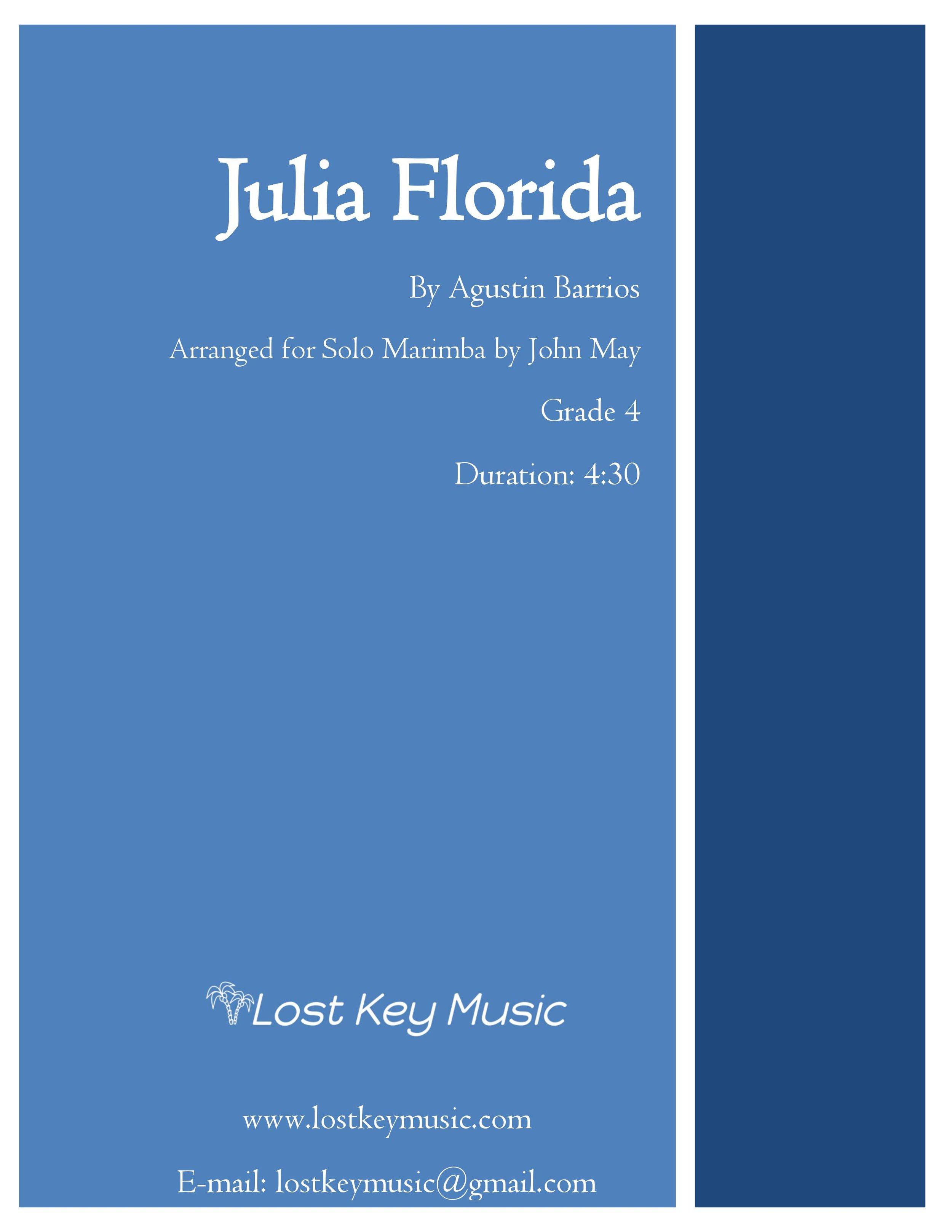 Julia Florida cover photo.jpg