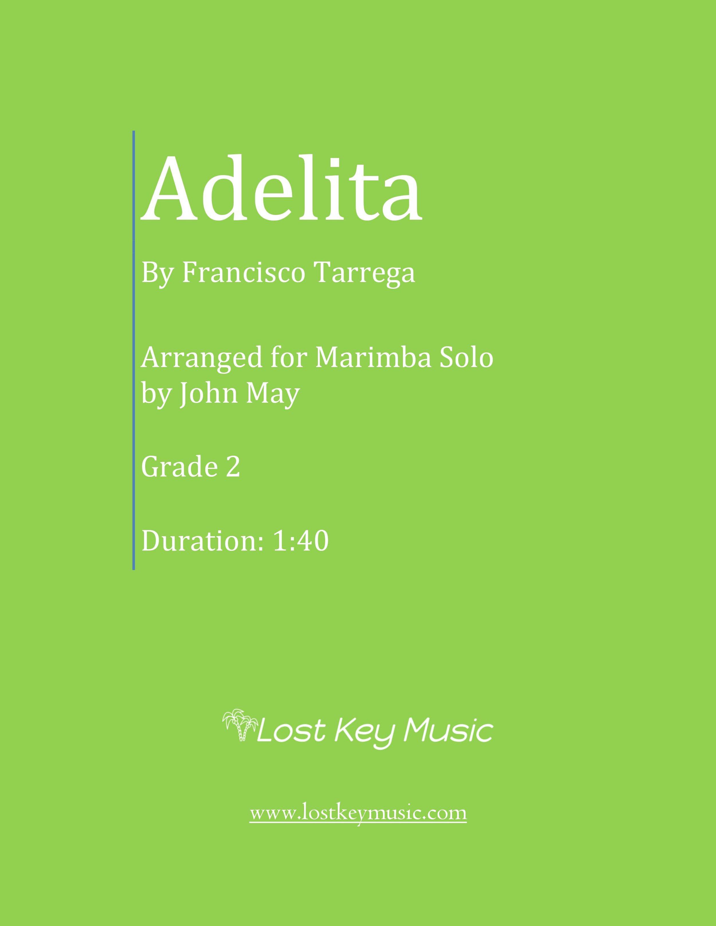 Adelita-Marimba Solo-Cover Photo.jpg
