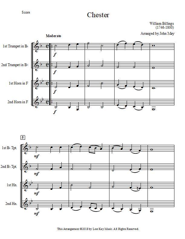 Chester-Score Sample.jpg
