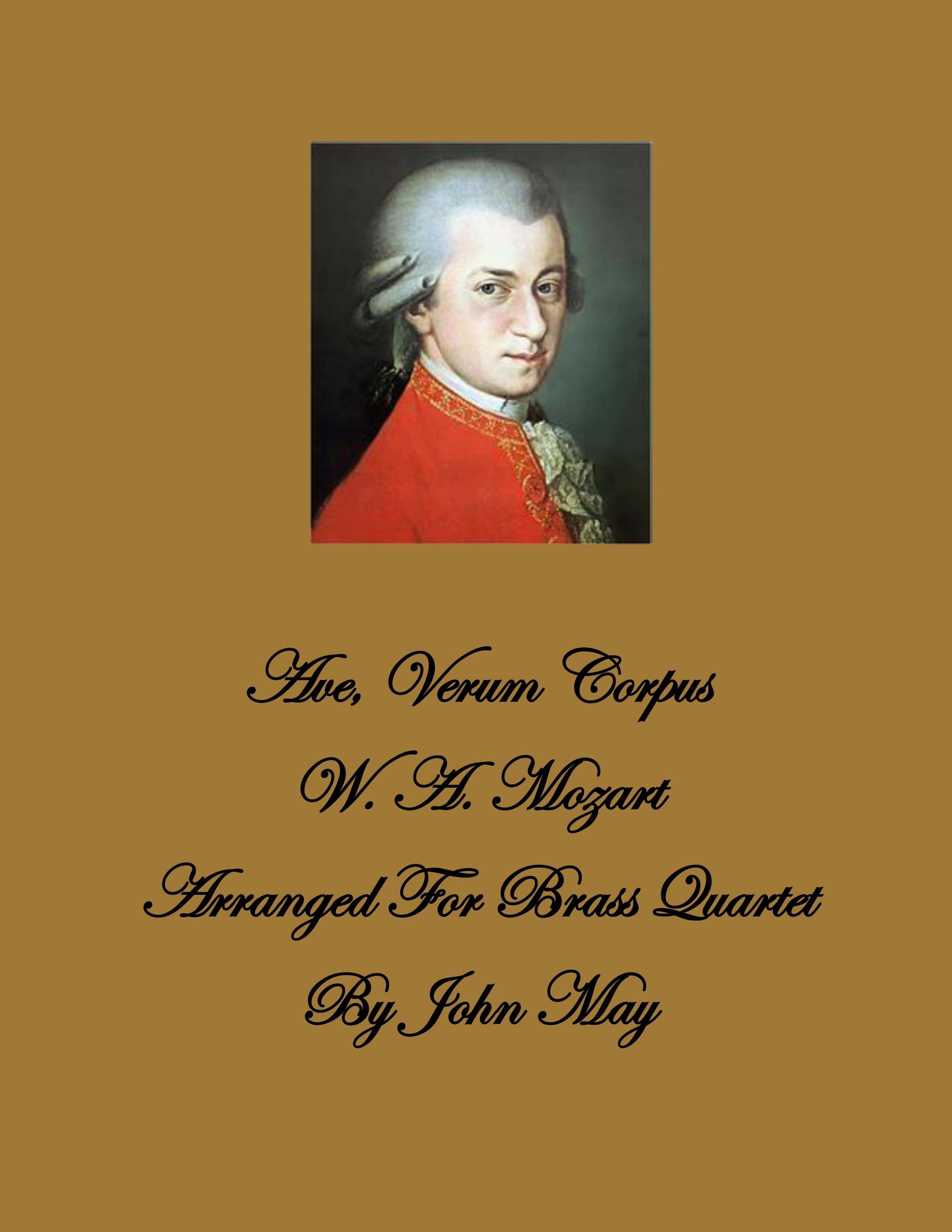 Ave Verum Corpus-Brass Quartet-Cover Photo.jpg