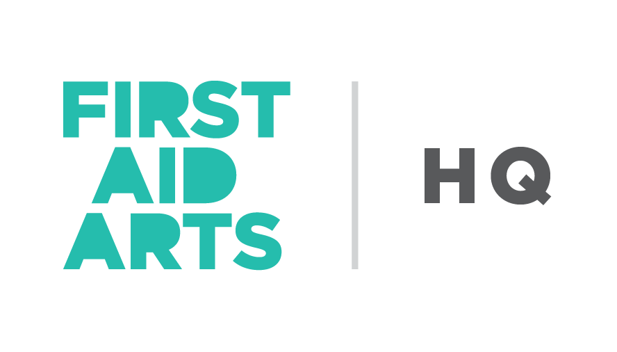 First Aid Arts HQ logo-01.png