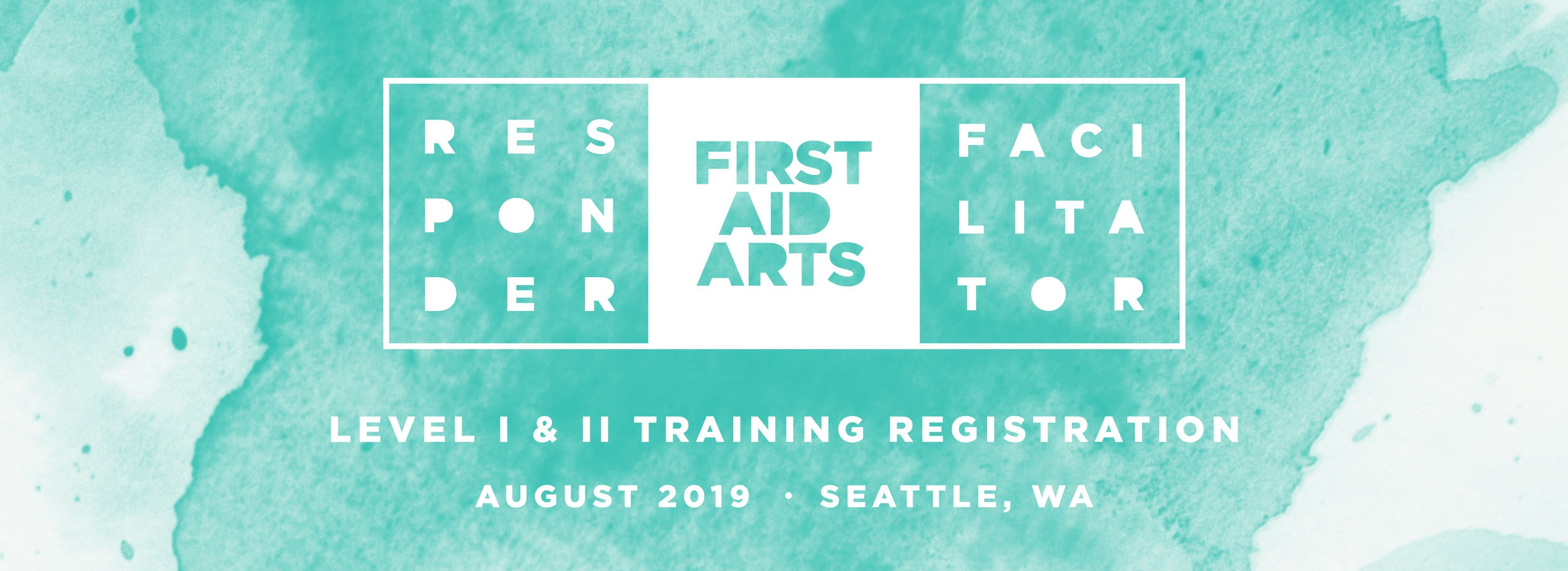 august+trainings+_evenbrite+banner_+teal+splash+text.jpg