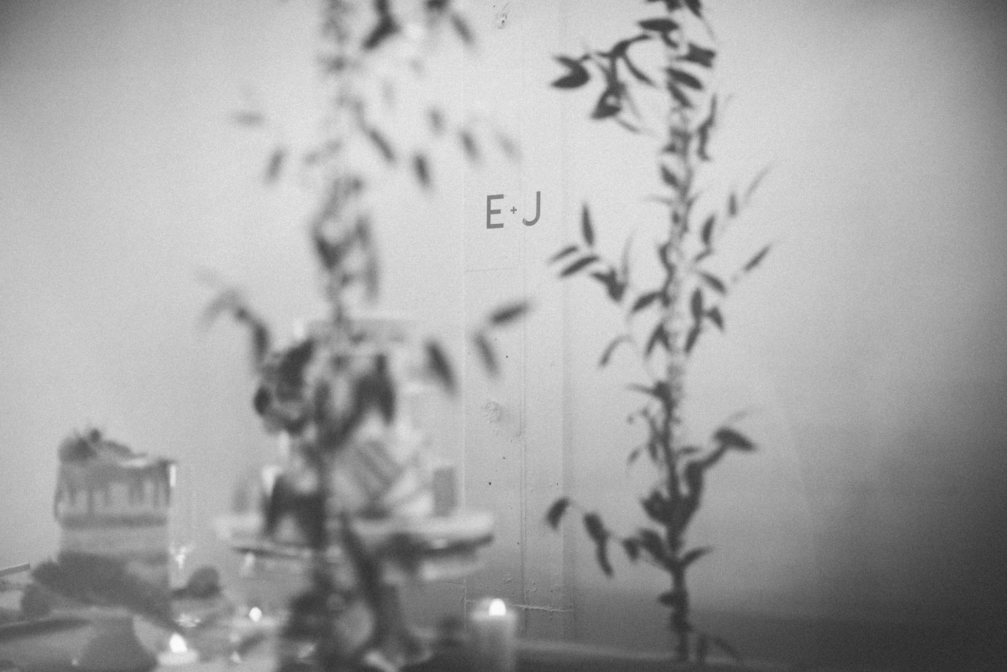 CP9A7969_darkroomfoto.jpg