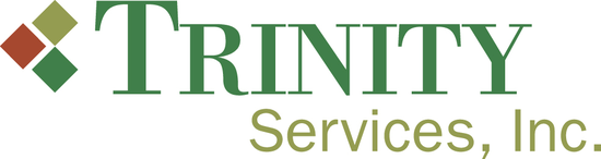 trinity-logo3color.png