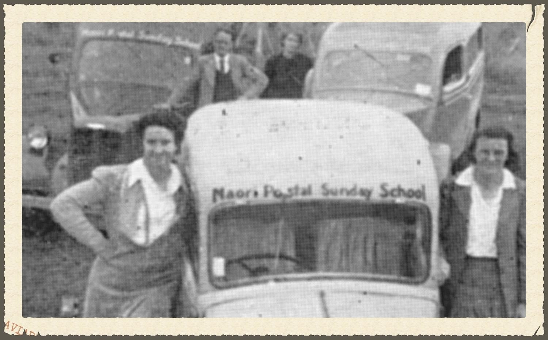 The gang 1949.jpg