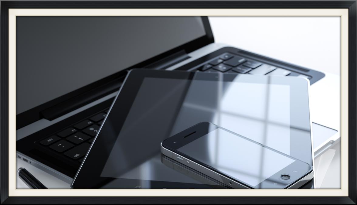 Laptop+Tablet+Smartphone+Shutterstock.jpg