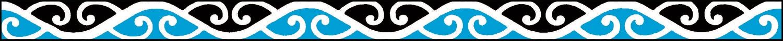 maori koru