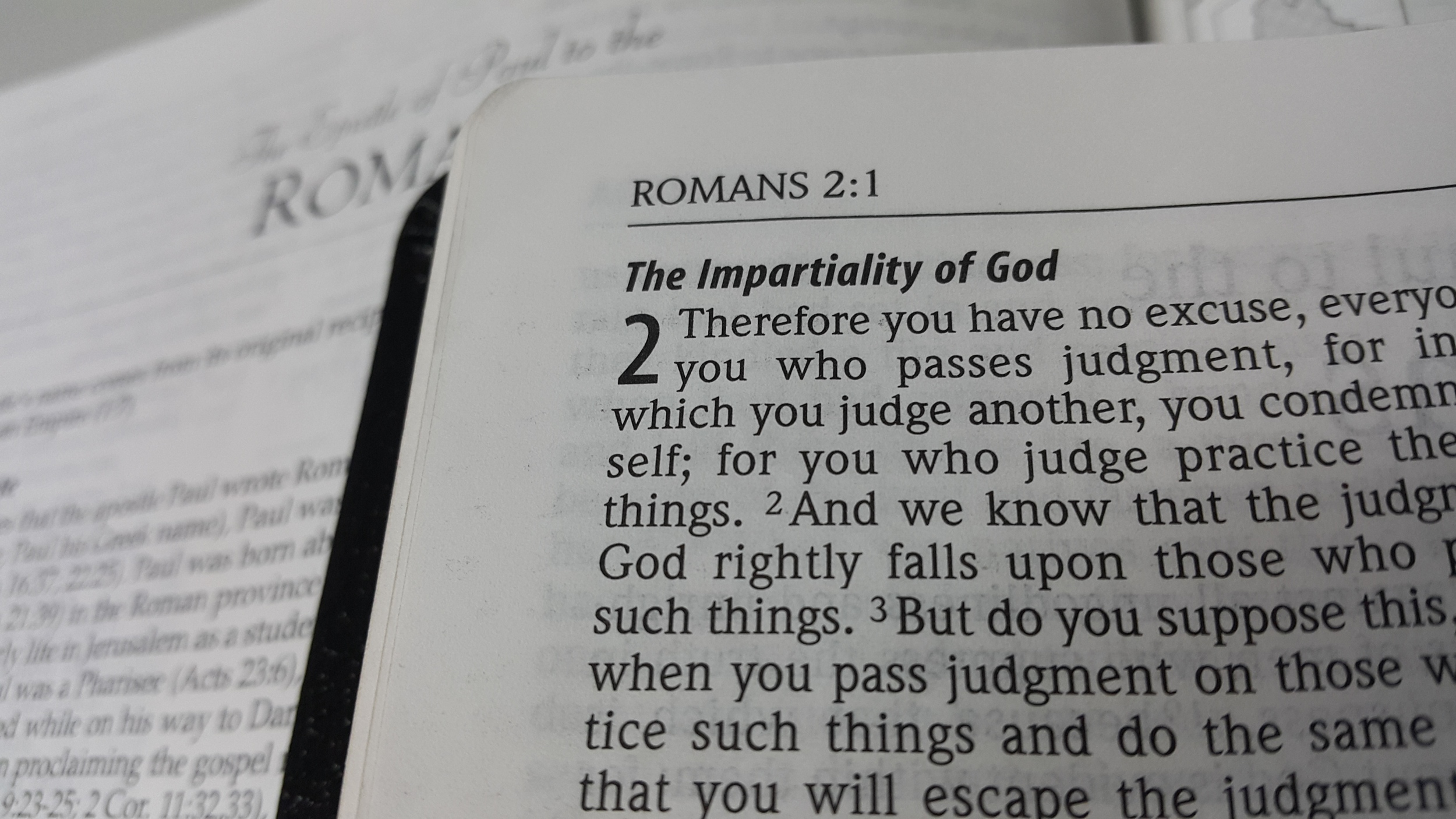 Romans 2.jpg