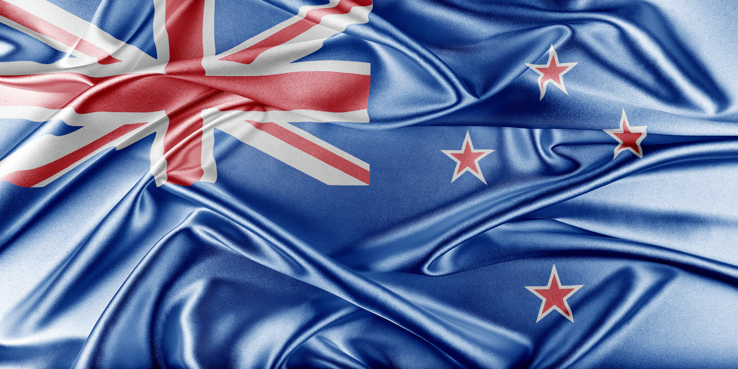 Click for NZ Spreakers