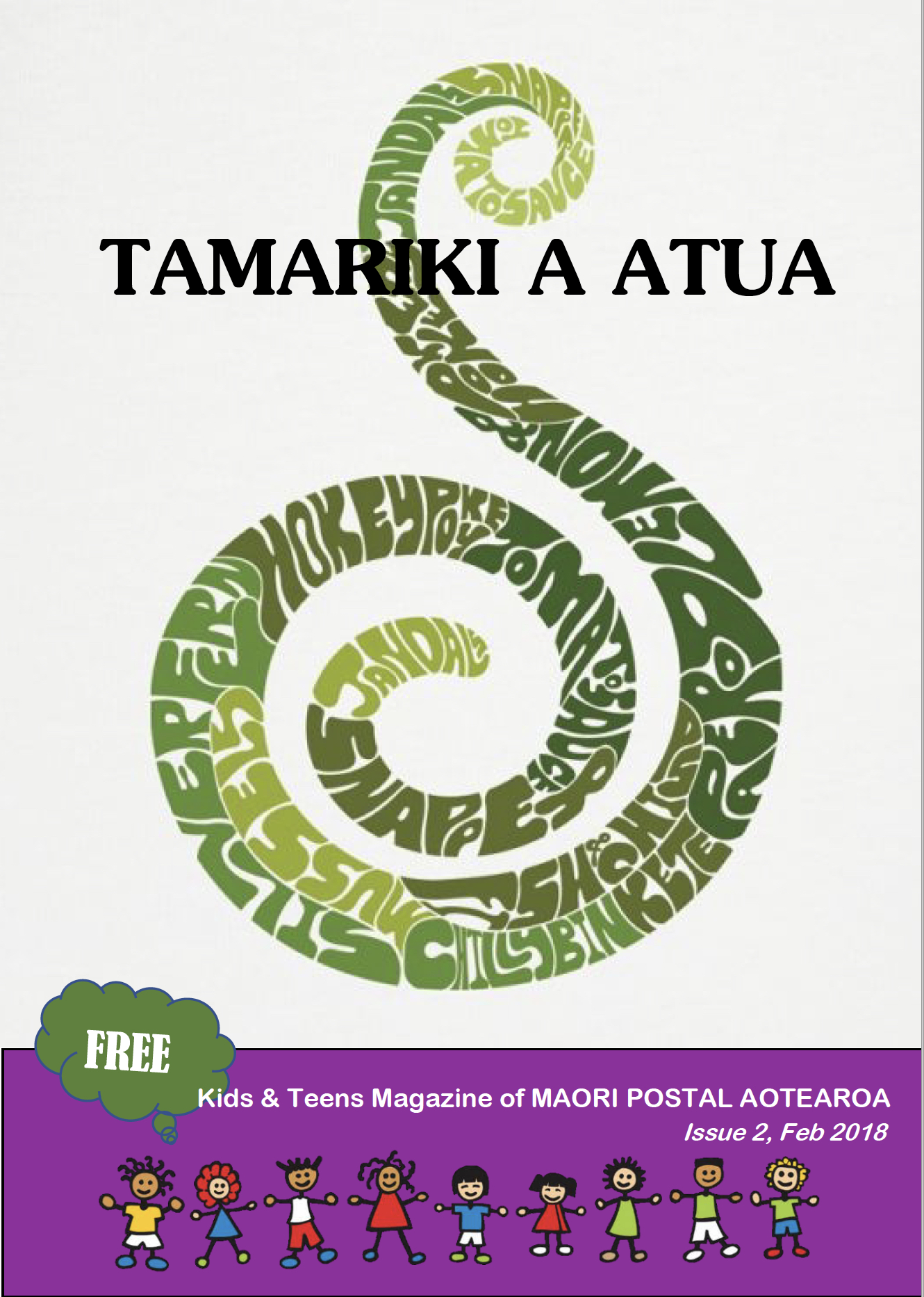 2018 Tamariki A Atua Issue 2.jpg