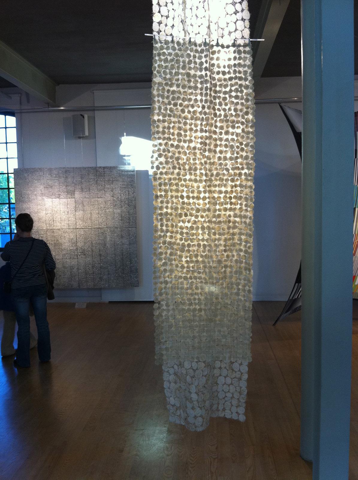 2013- lace installation shot 03.jpg
