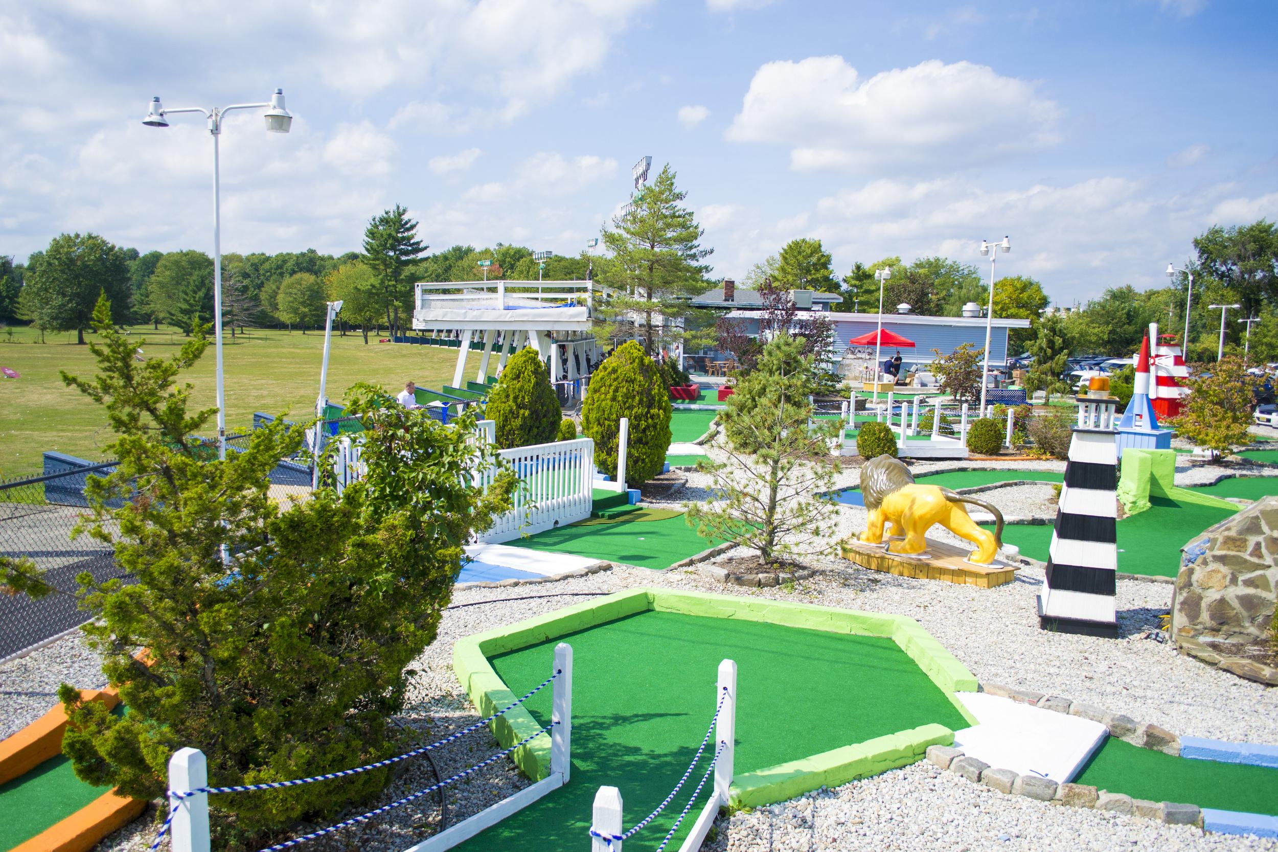 Mini Golf - Broad 3.jpg