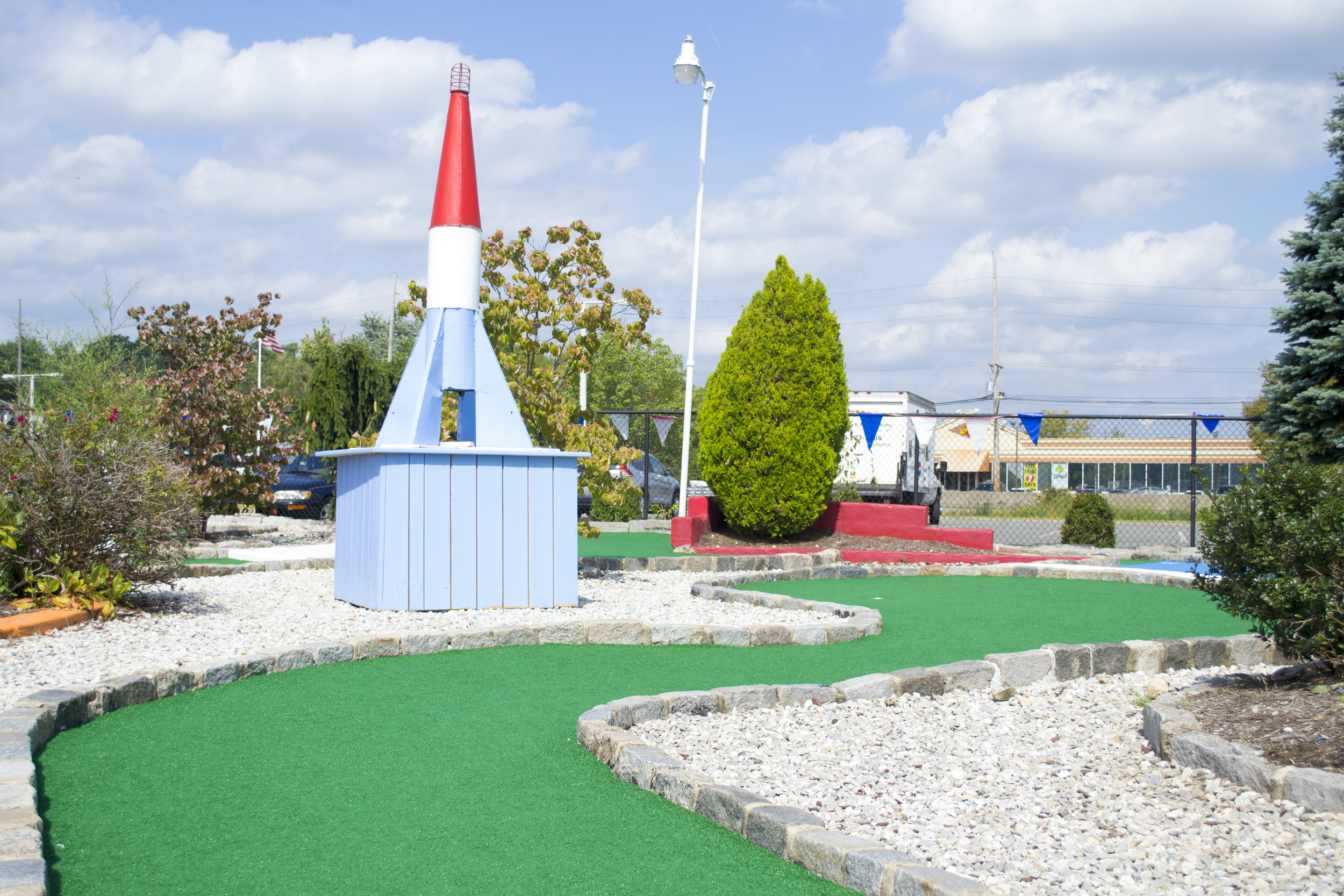 Mini Golf - Hole 6.jpg