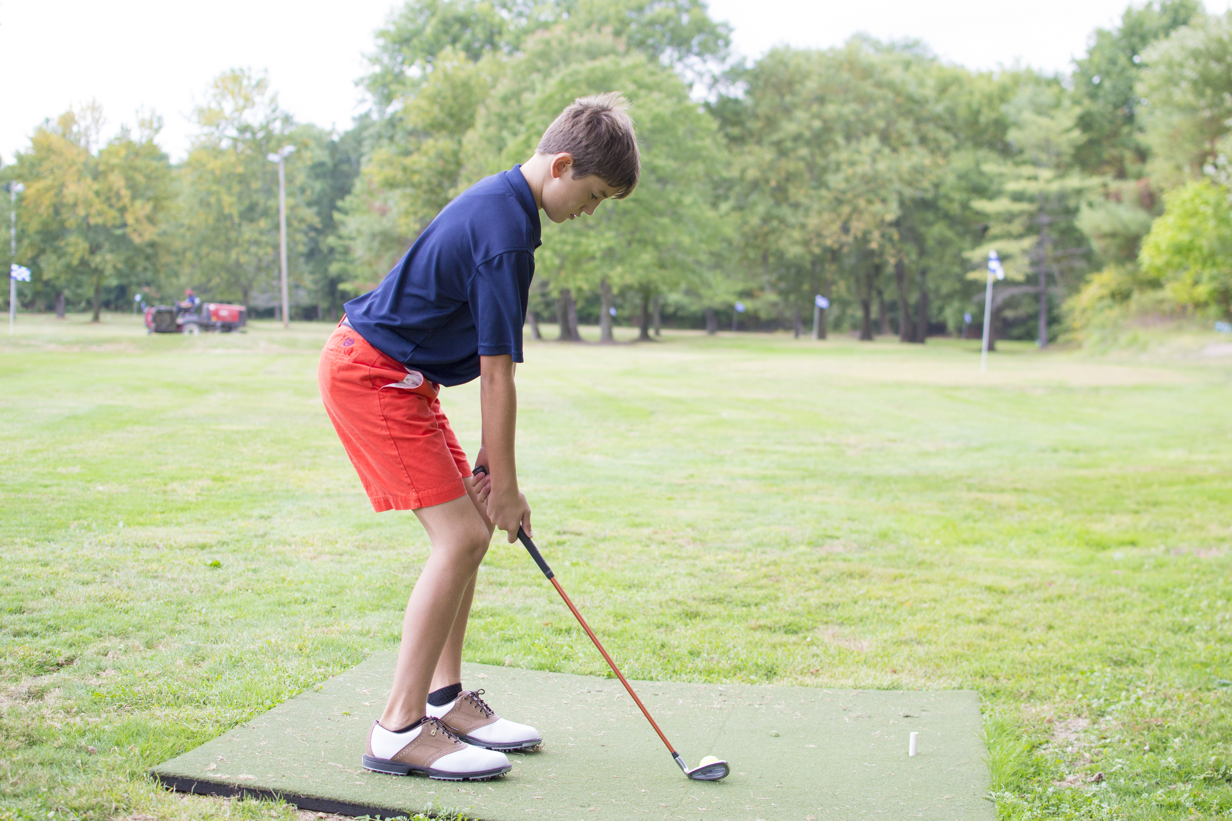 Jr Golf - Tyler on Golf Course 1.jpg
