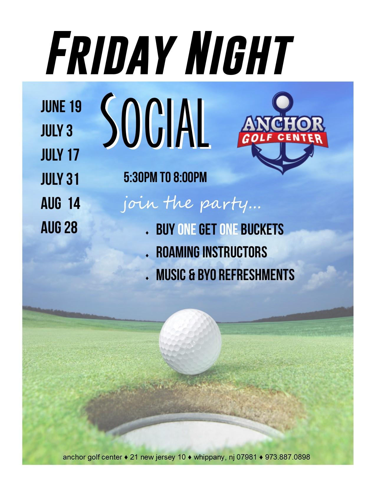 Friday Night Social 2.jpg
