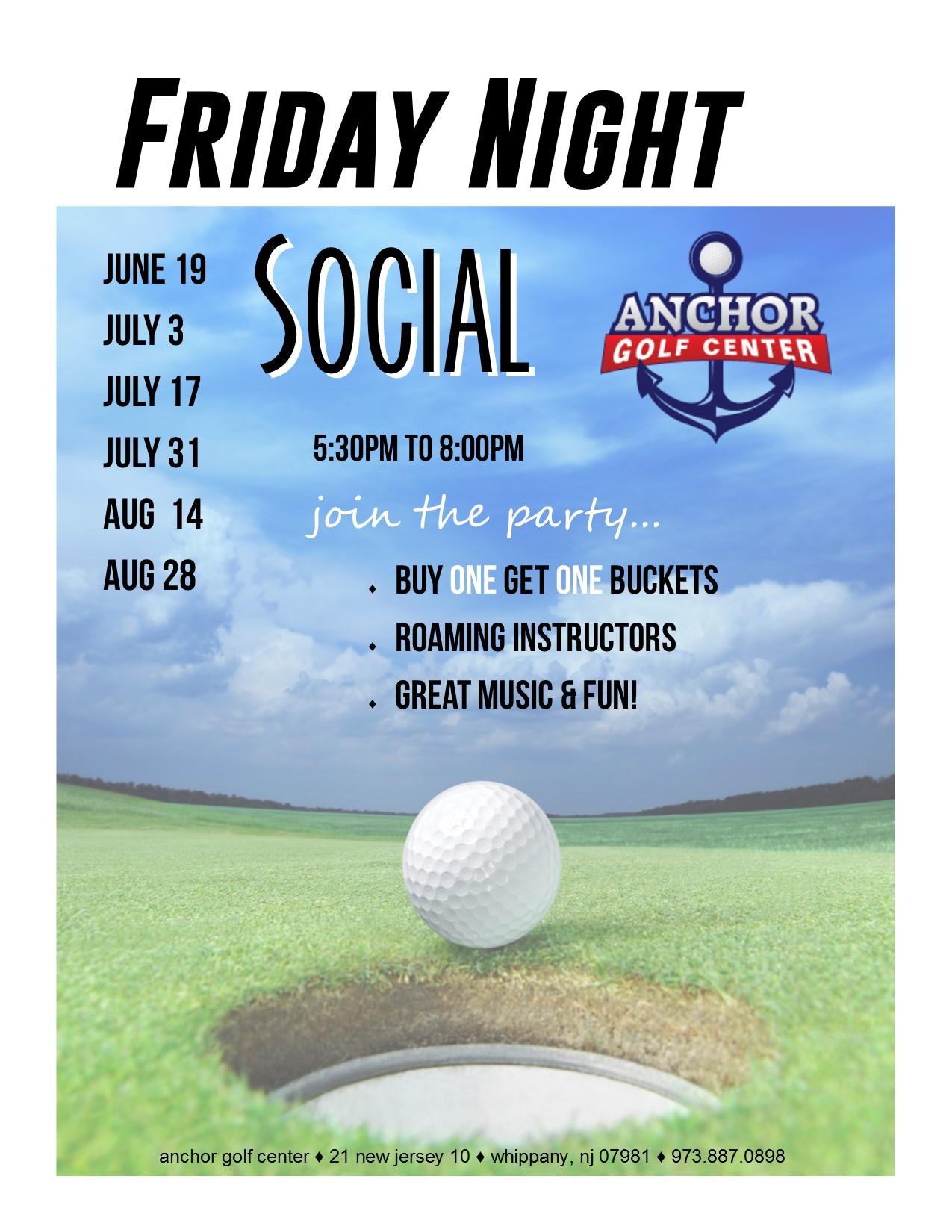 Friday Night Social new.jpg