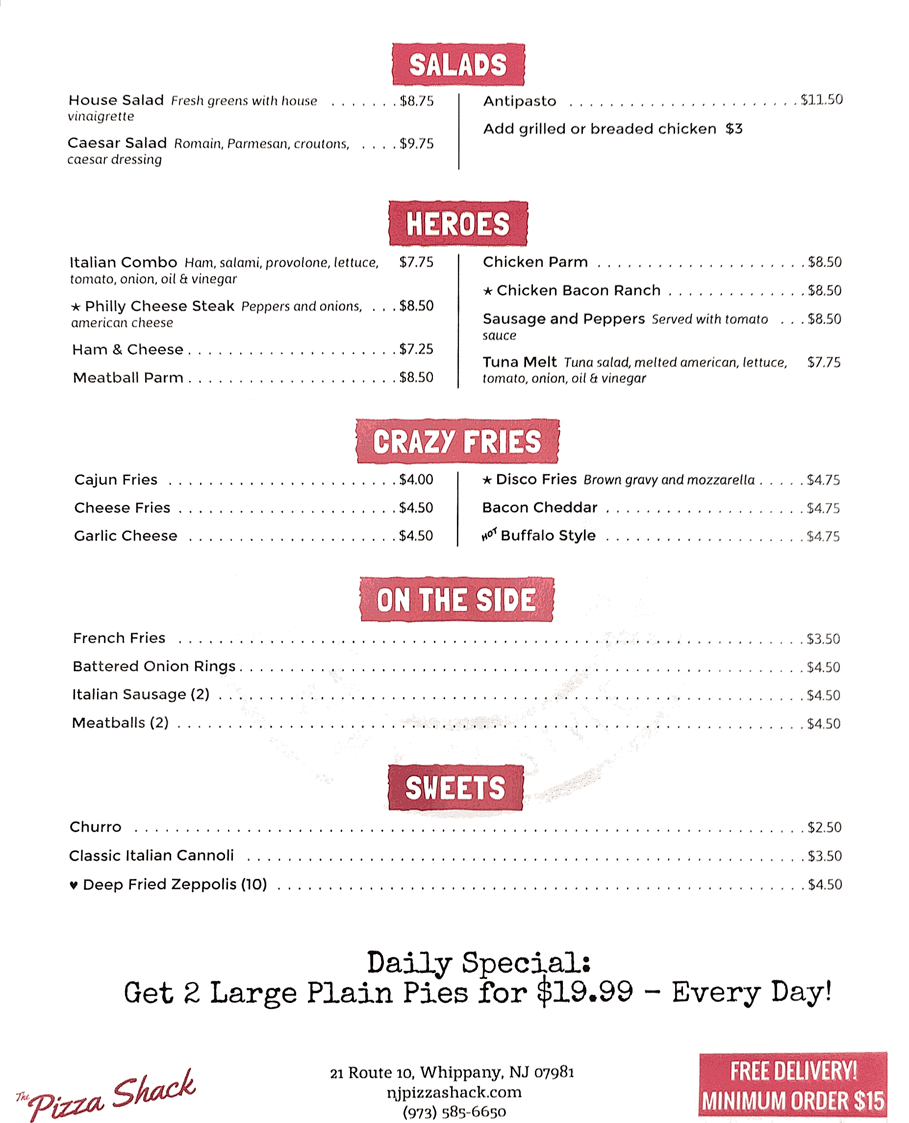 Pizza Shack Menu 2 - (for the web).png