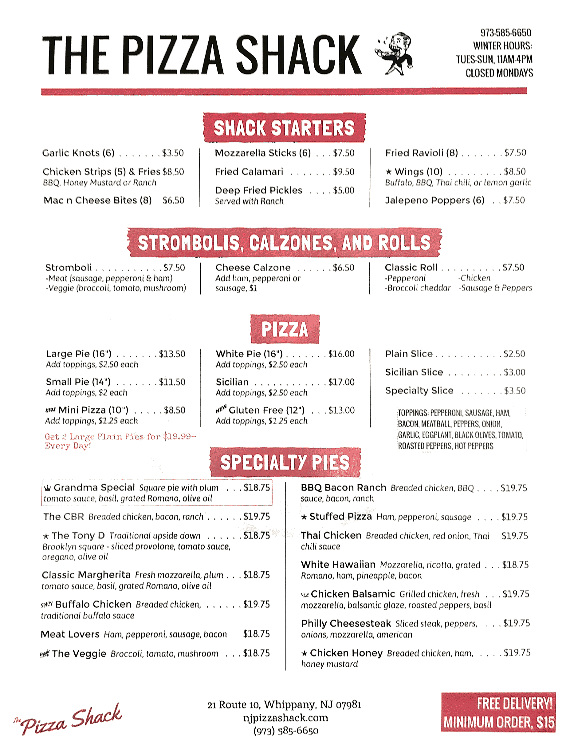 Pizza Shack Menu 2 (for the web).png