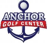 Logo_Anchor-GC-FNL.jpg