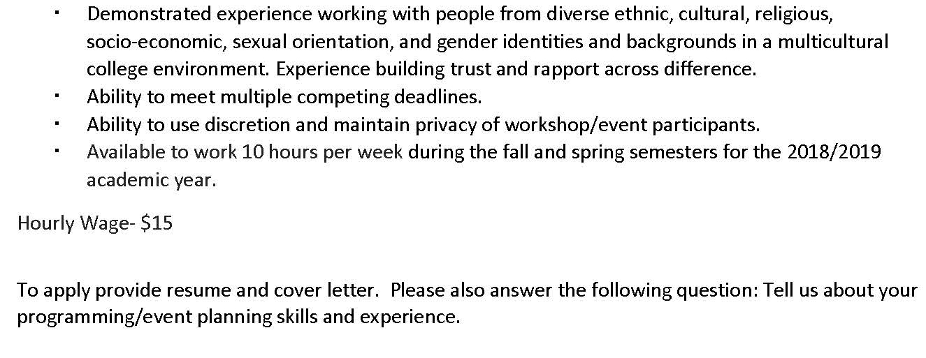 Healing Services Intern Job Description_Page_2.jpg