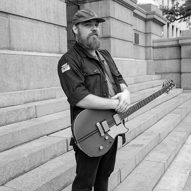 Iowa City friends, we are excited to announce that we will be joining @marcbroussard on October 23rd at The Englert Theater. Tickets are $15-$28.50 for reserved seating. Doors at 6. We hope to see you there!