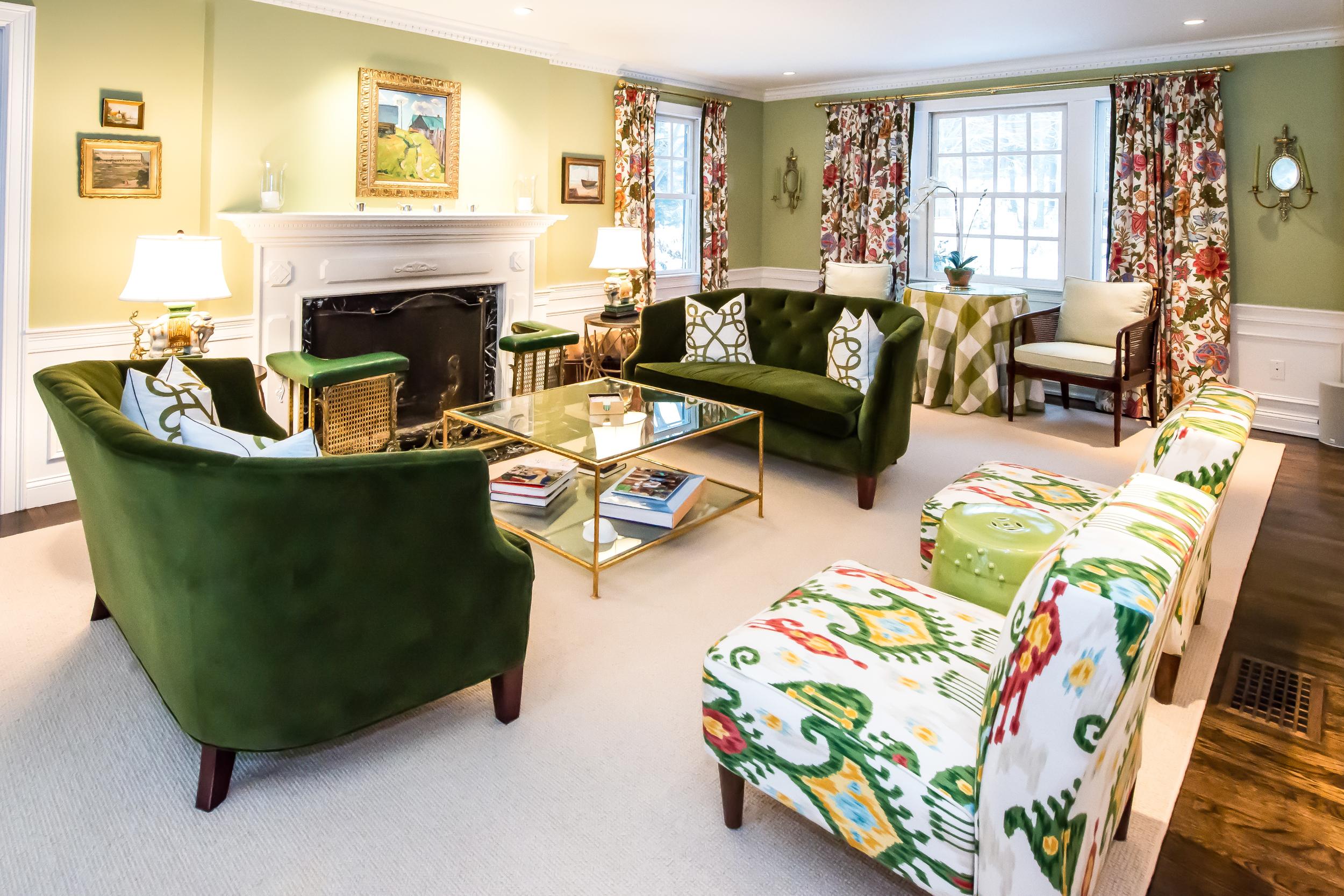 green living room-2.jpg