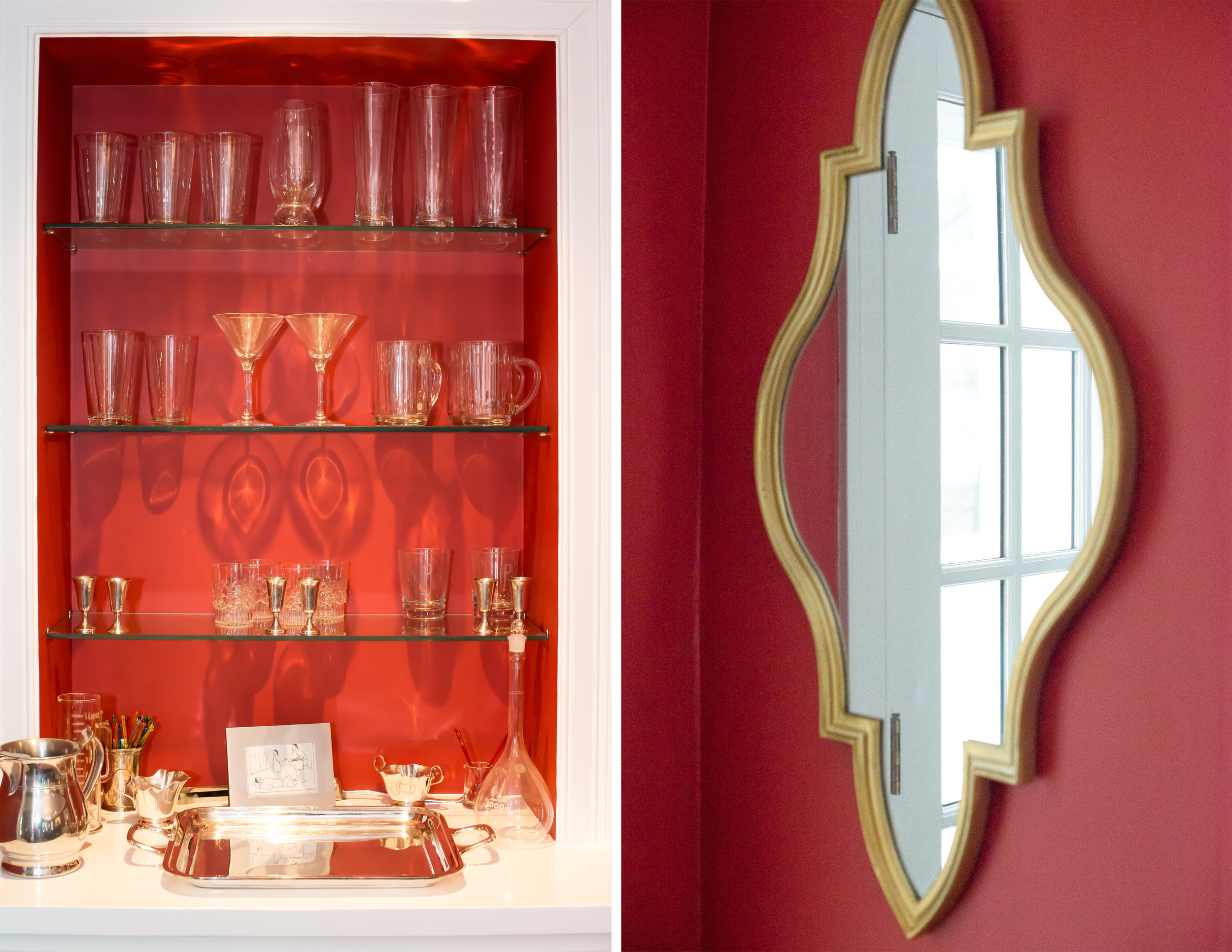 red dining room collage.jpg