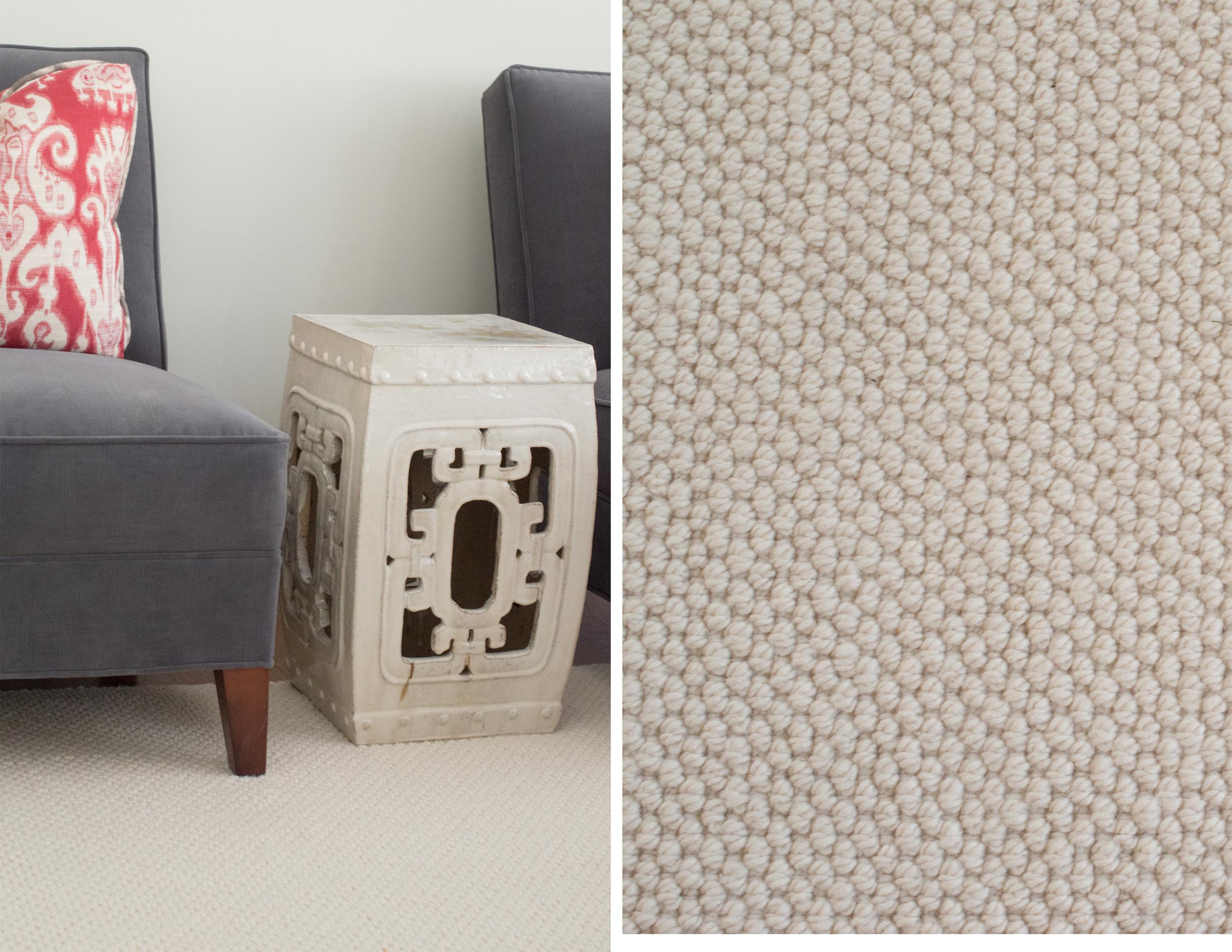 family room collage 3.jpg
