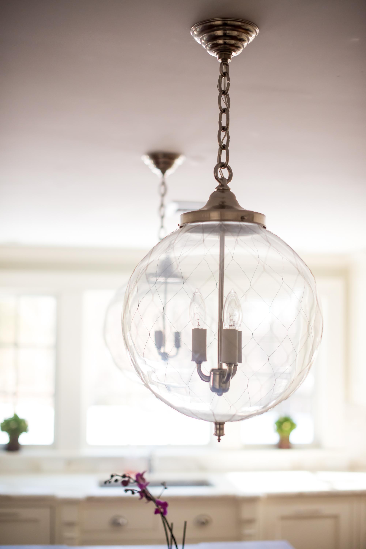 kitchen chandelier 1.jpg