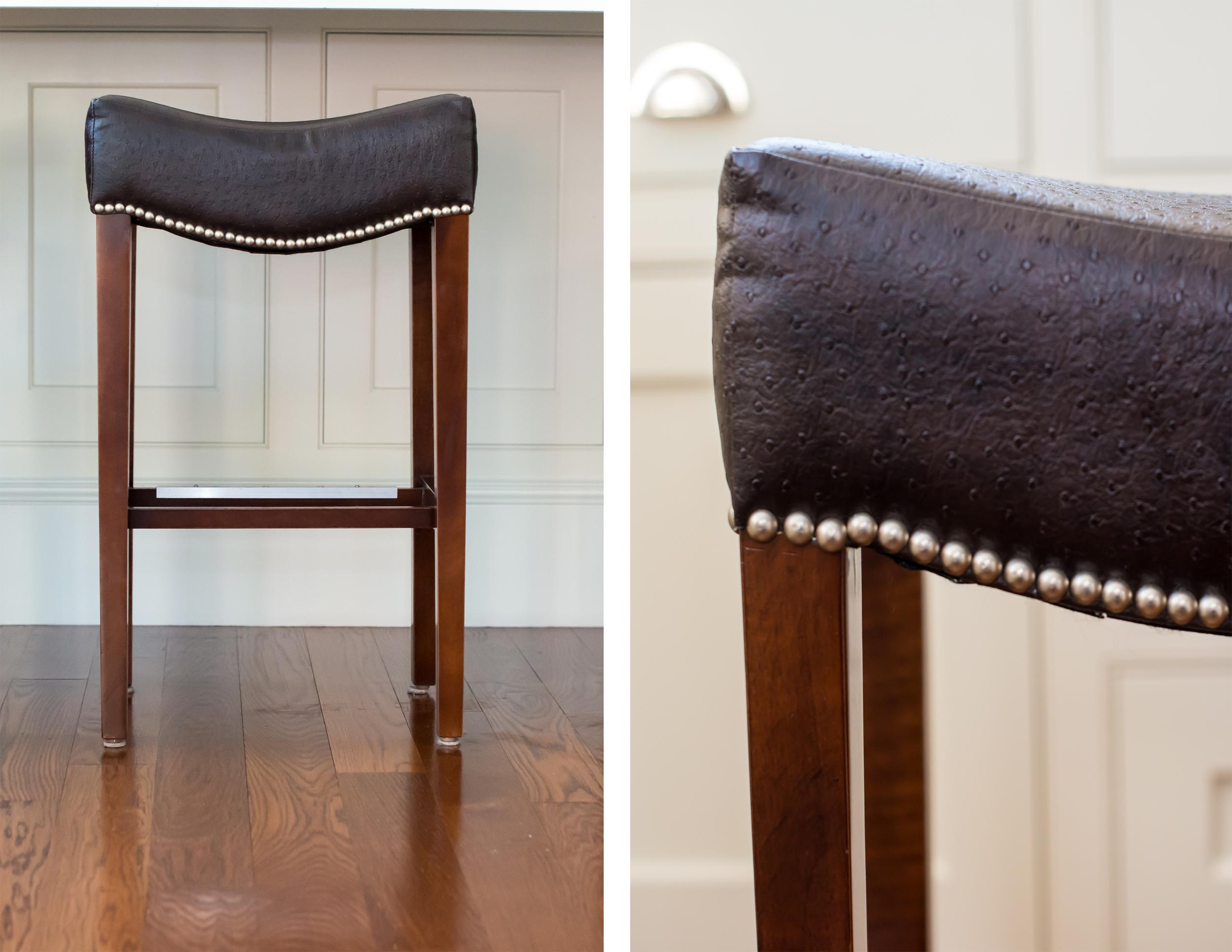 kitchen stools collage.jpg