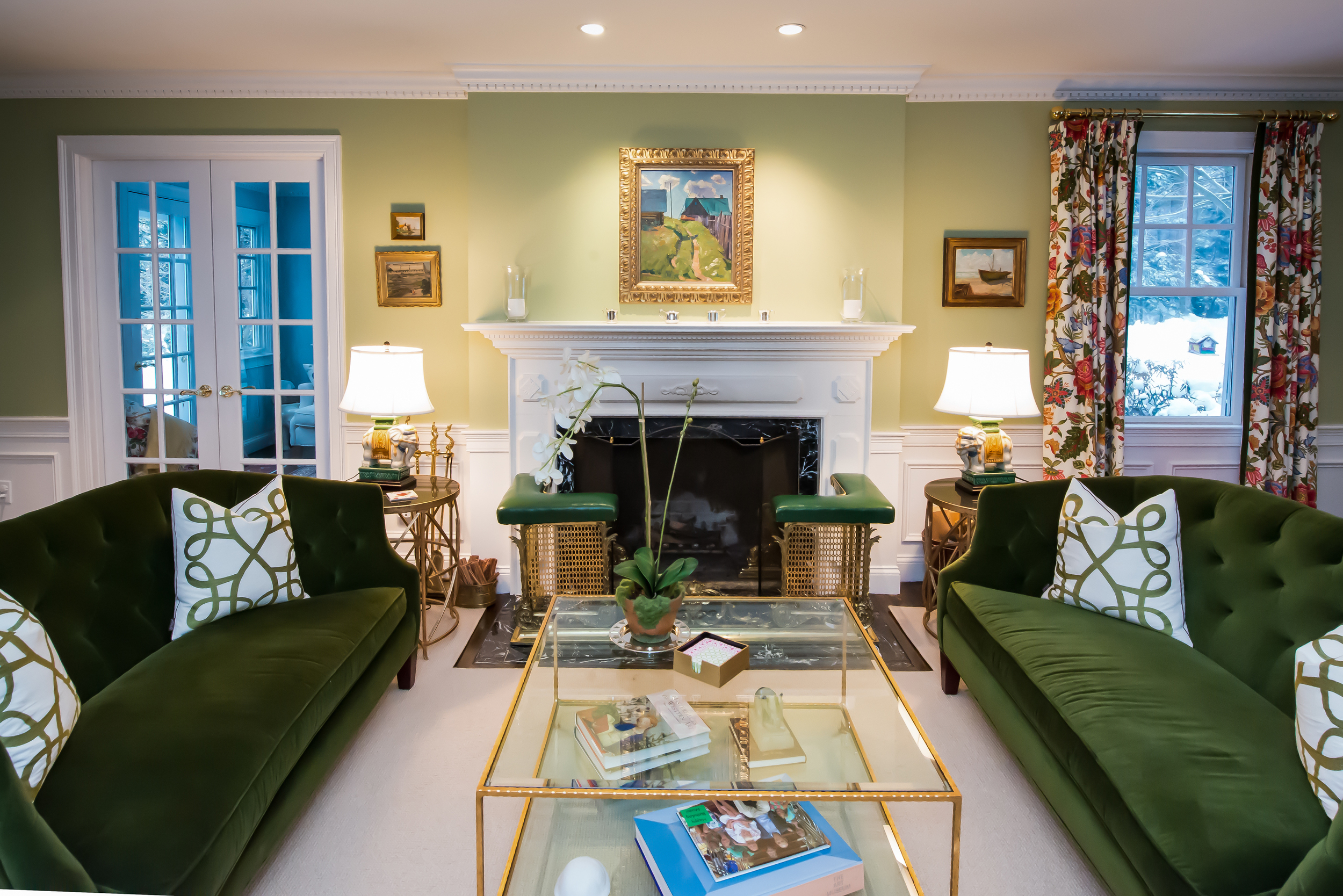 green living room-5.jpg