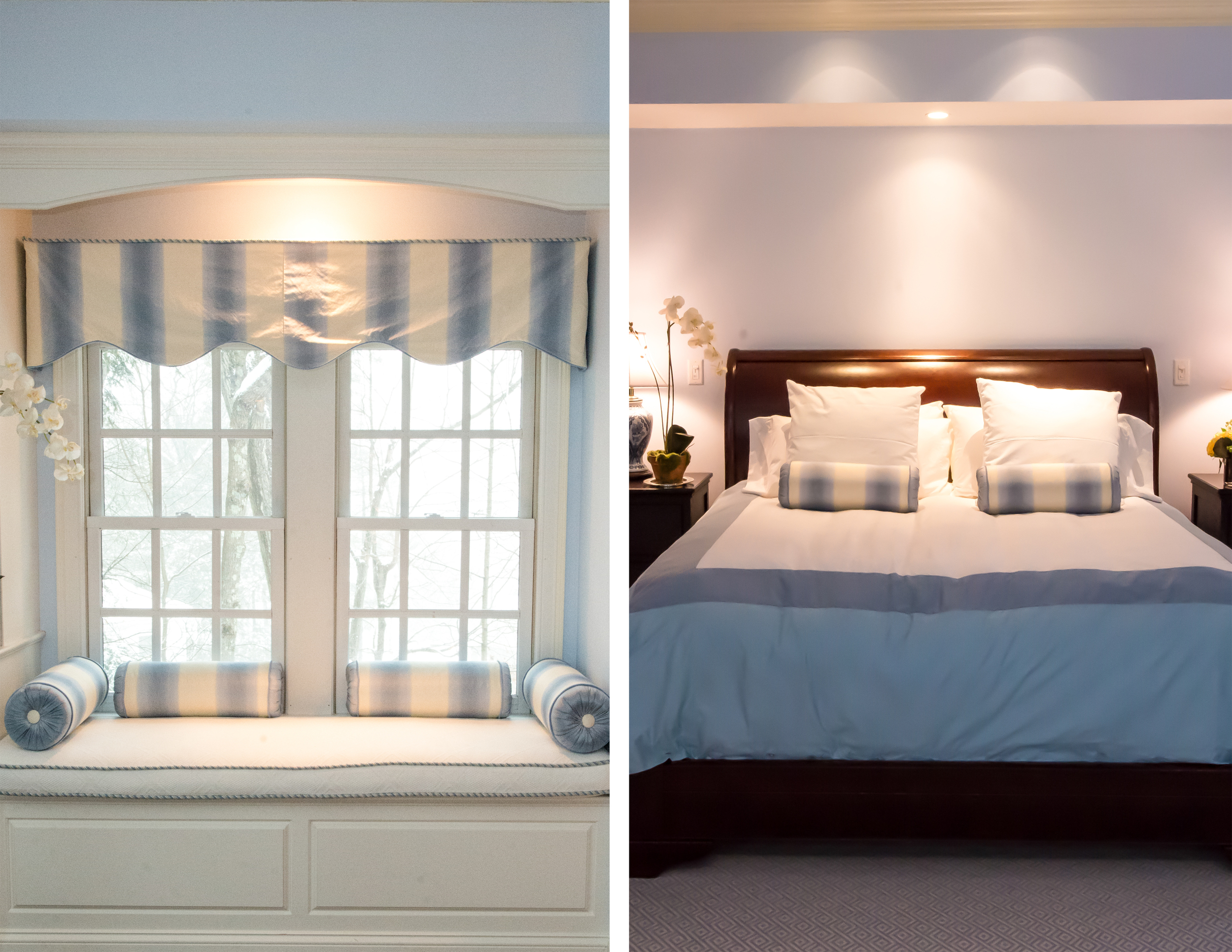 blue bedeoom collage .jpg