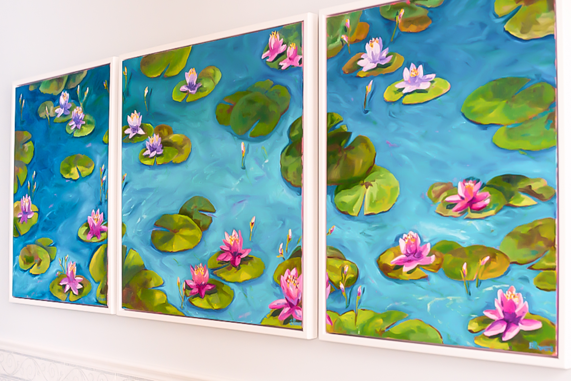 water lilly painting-2.jpg